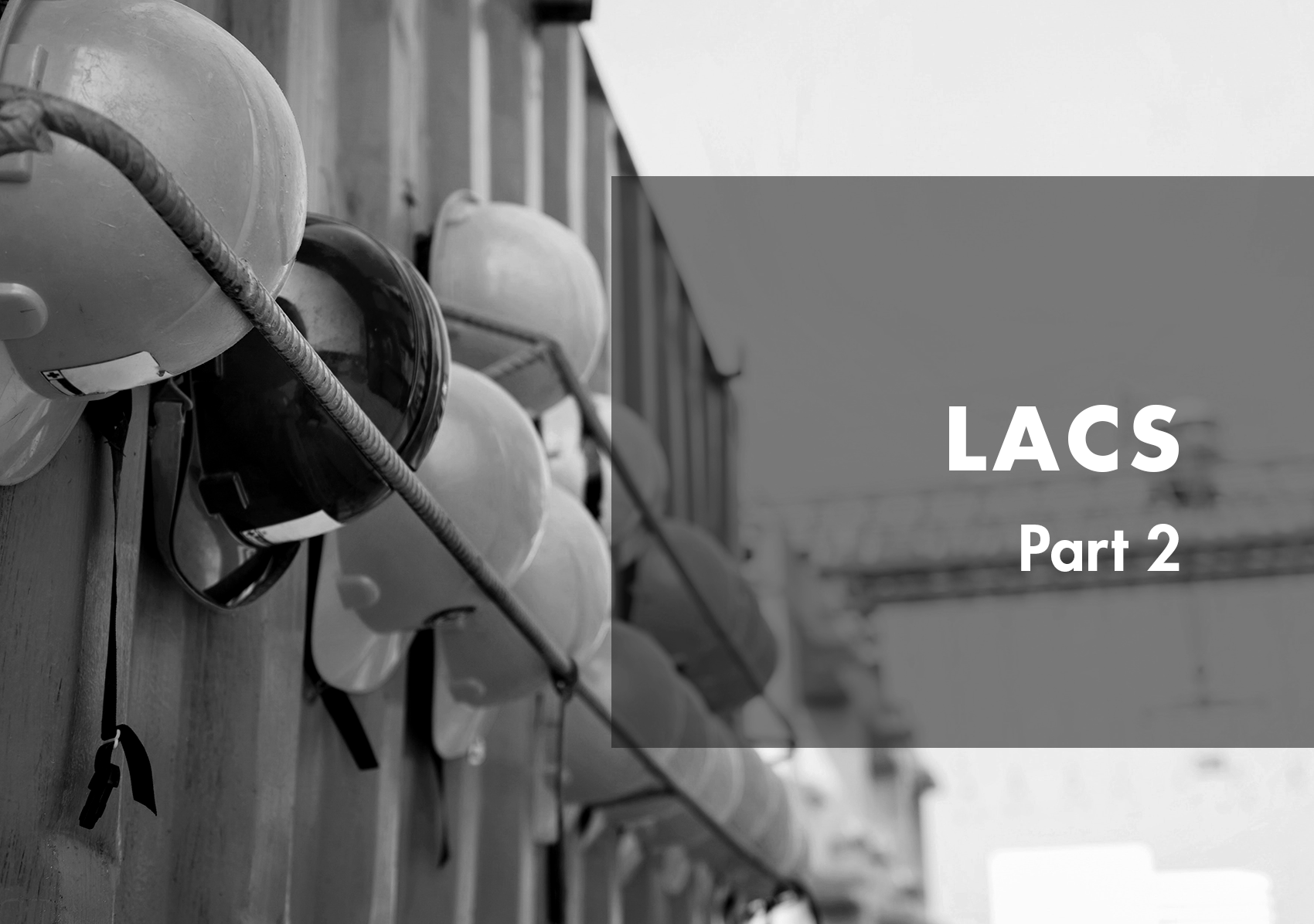 LACS – LEAN APPROACH TO CYBER SECURITY PART 2