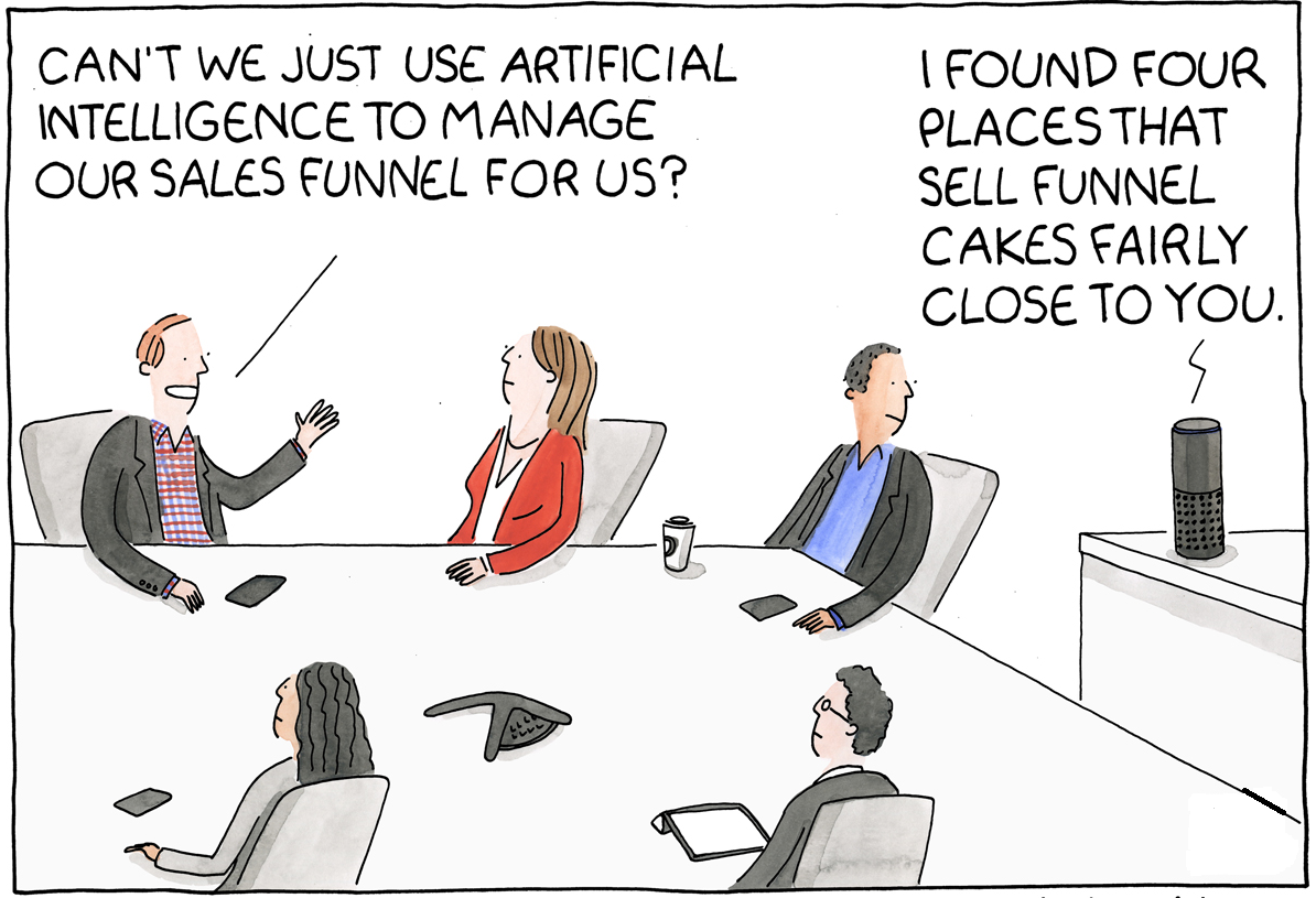 artificial-intelligence-in-sales