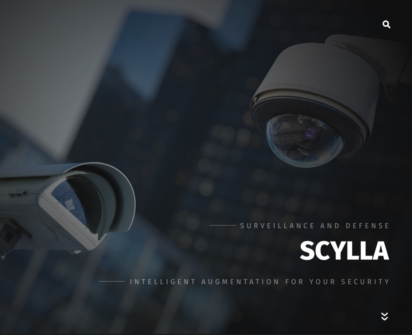 "Develandoo's Product Scylla Featured in the State News Agency of Armenia, ""Armenpress"""
