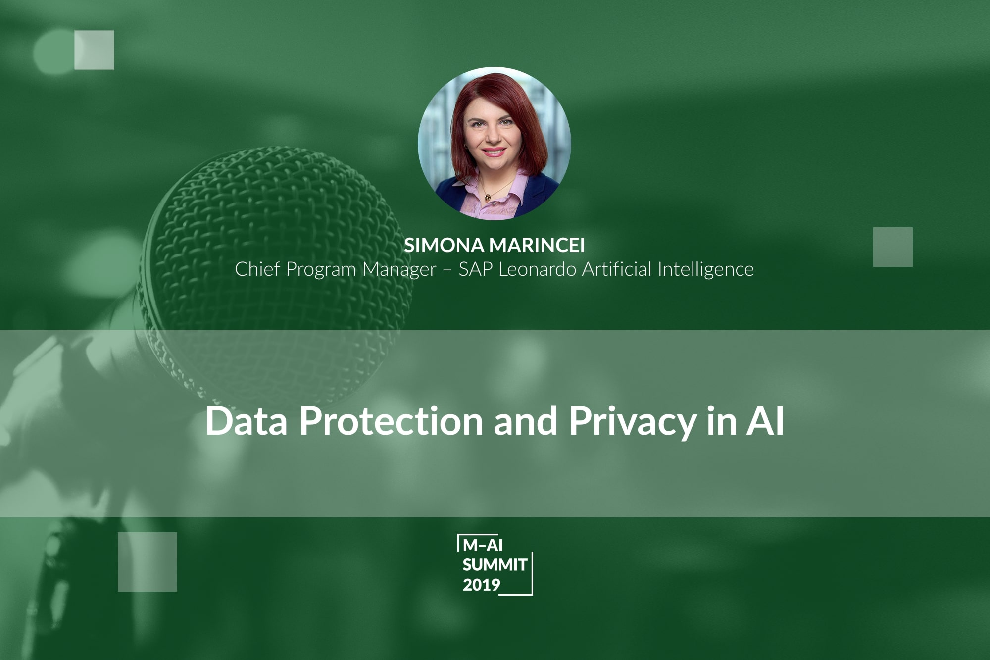 What Happens When Companies Fail in Data Protection. Simona Marincei Speaks about the Major Cases