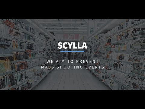 Scylla | How it Works in Shop Environment