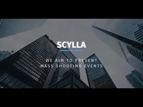 Scylla | How it Works in Office Environment